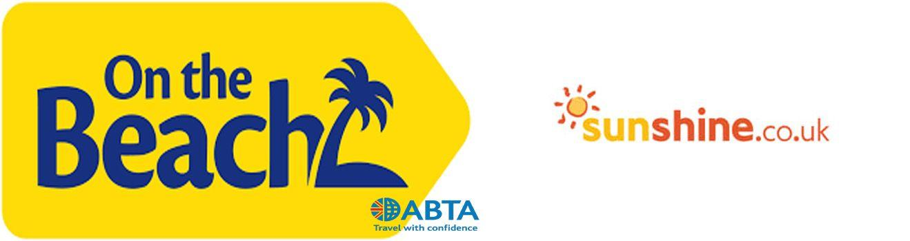 Holiday firms resign from ABTA