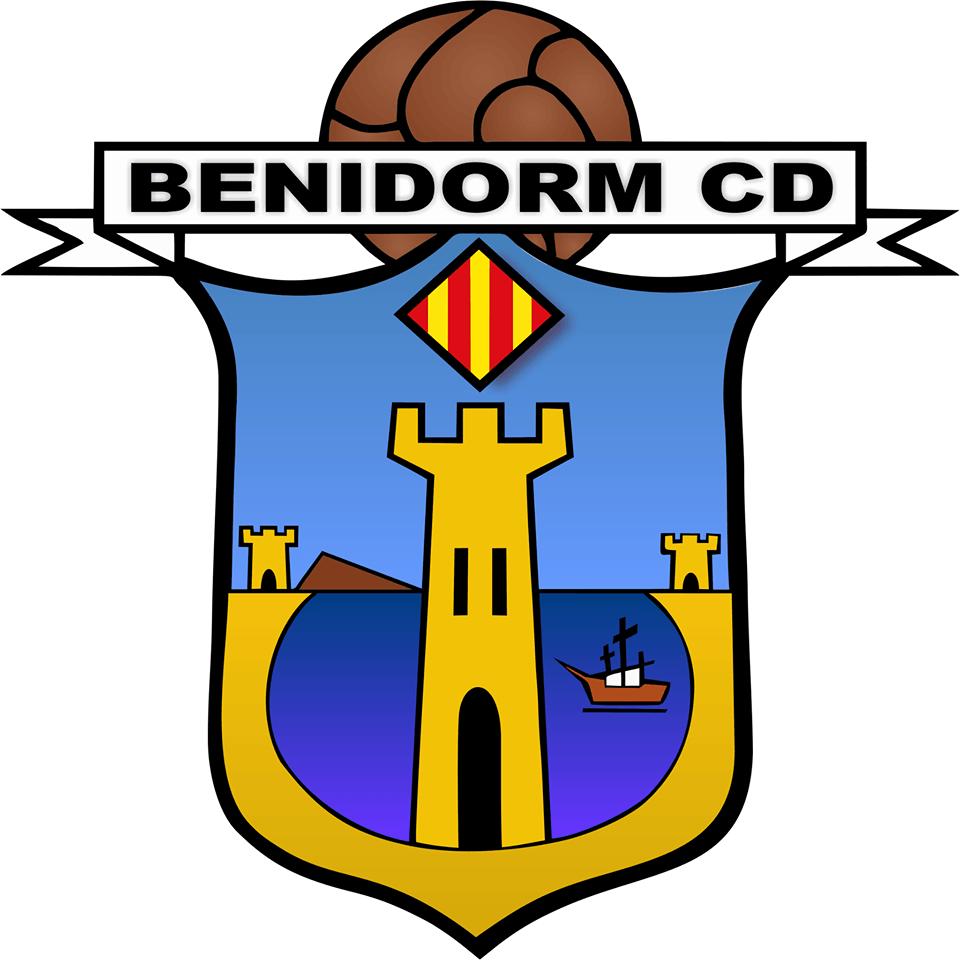 Where To Watch Sport In Benidorm Benidormseriously