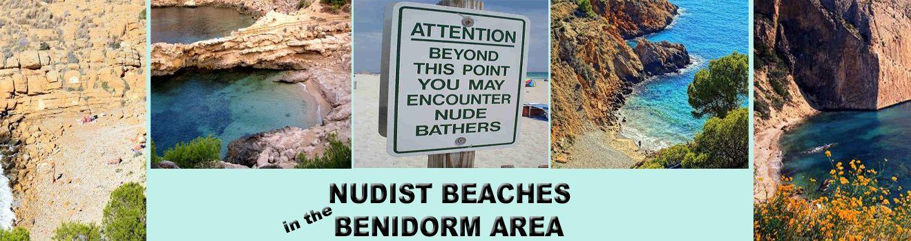 Nudist rochelle Purenudism写真20 »