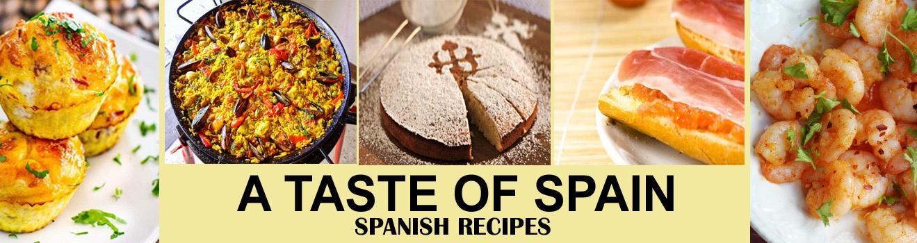 Recipe, Spanish Onion Marmalade - BenidormSeriously