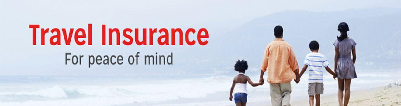 Travel insurance existing medical conditions