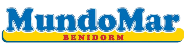 Things to do in Benidorm, Mundomar