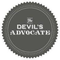The Devils Advocate (Benidorm's Debating Society)