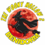 Wooky Hollow 2