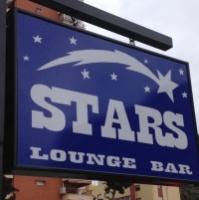 Stars Lounge Bar