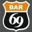 Bar 69