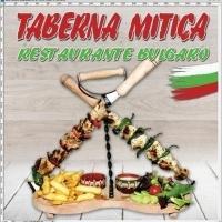 Taberna Mitica