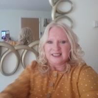 Heather Barrett