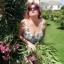 Lainey June Goring