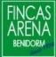 Fincas Arena