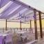 Bahia Blanca Restaurant and Cafe