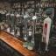 Poniente Beach Bar Brewery & Cocktail & Sport