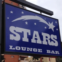 stars lounge.jpg