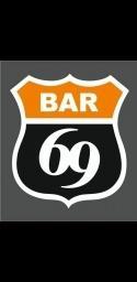 bar 69 logo.jpg