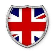 UK Accommodation