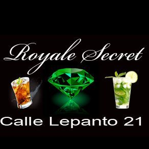 Royale Secret Benidorm