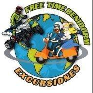 Free Time Benidorm