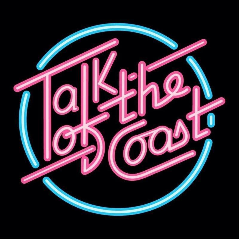 Talk of the Coast