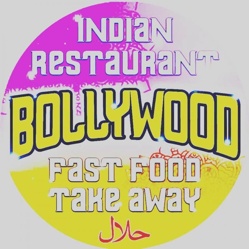 BOLLYWOOD INDIAN RESTAURANT AND TAKE AWAY