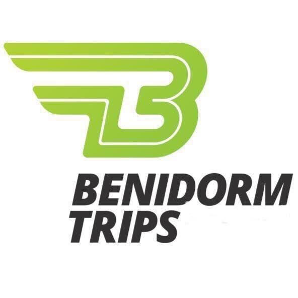 Benidorm Trips by Segway
