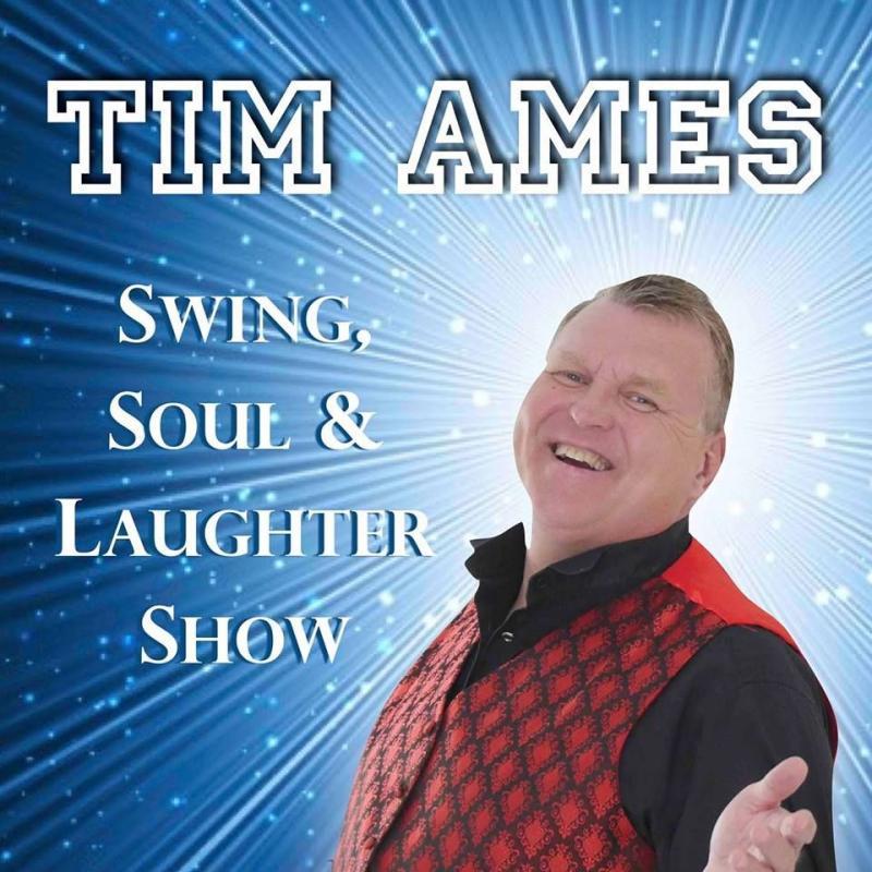 Tim Ames