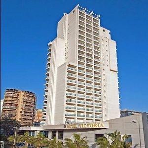 RH Victoria Hotel