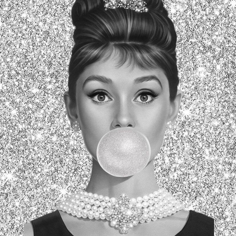 Hepburns Hair Nails and Beauty Benidorm