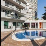 Michel Angelo Apartments