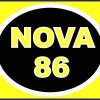 Nova 86 Albir
