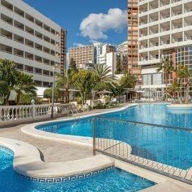 Poseidon Resort Hotel