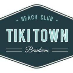Tiki Town