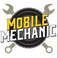 Pete Mobile Mechanic