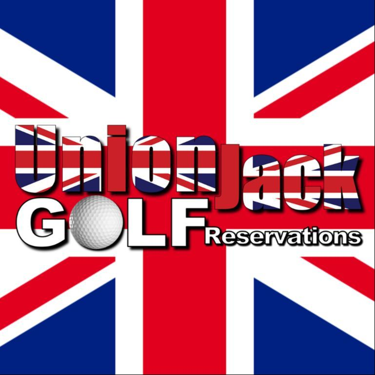 Union Jack Golf Reservations Benidorm