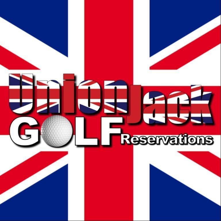Union Jack Golf Reservations Benidorm
