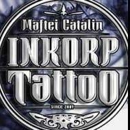 Inkorp Tattoo Studio Benidorm
