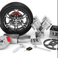 Discount Motor Parts Spain