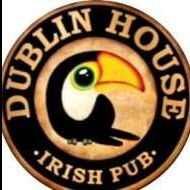 Dublin House Benidorm