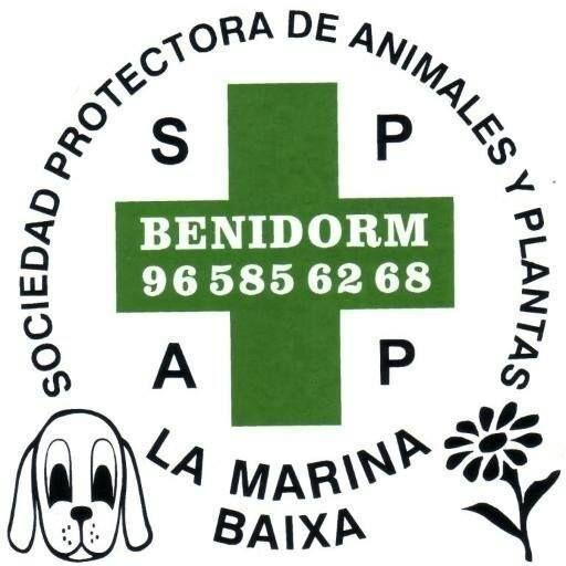 SPAP Benidorm