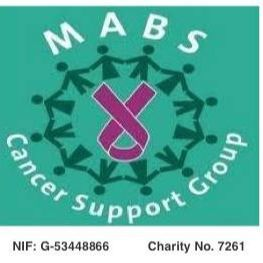 MABS Charity Shop Benidorm