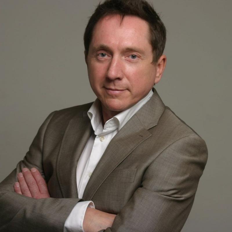 Philip Aimure