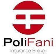 PoliFani Expats Insurance