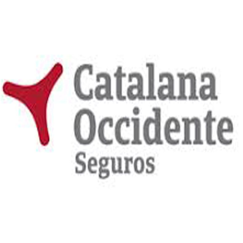 Catalana Occidente Agencia Seguros Fernando Serrano