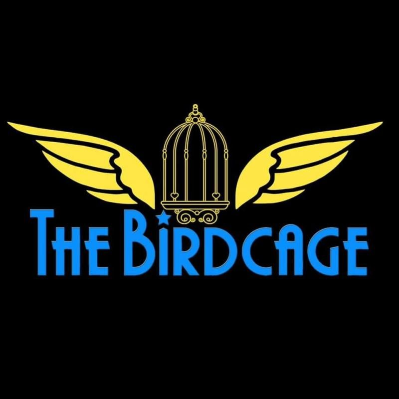 Birdcage Benidorm