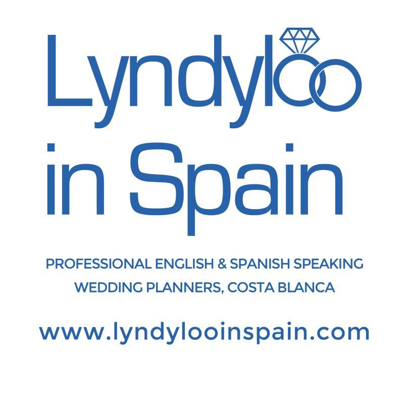 Lyndyloo Travel Agent and Wedding Planner