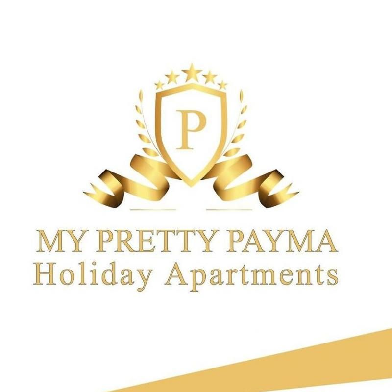 My Pretty Payma Apartments