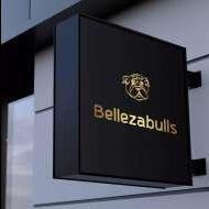 Bellezabulls Benidorm