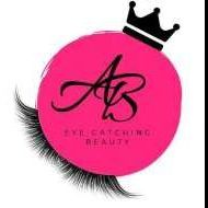 AB Eye Catching Beauty