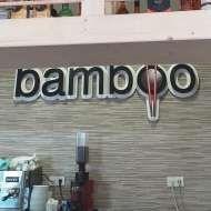 Bamboo Buffet Restaurant in the Rincon of Benidorm