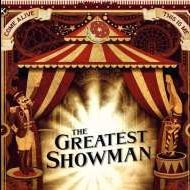 The Greatest Showman Show