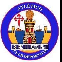 FC Atletico Benidorm